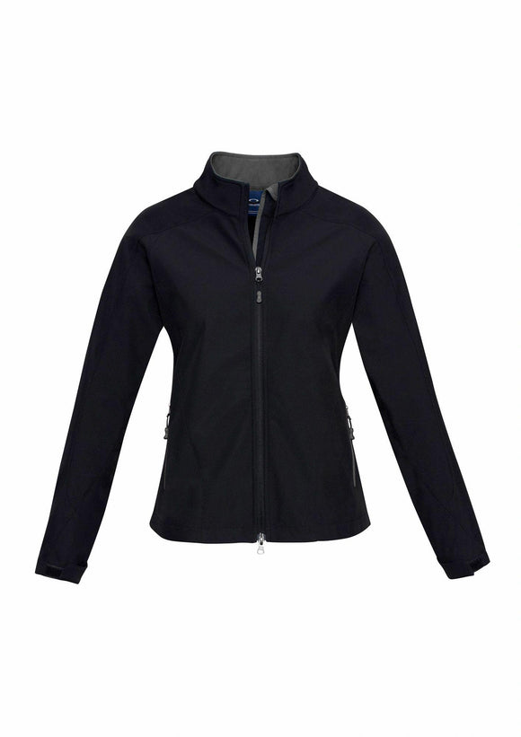 Geneva Jacket | Womens