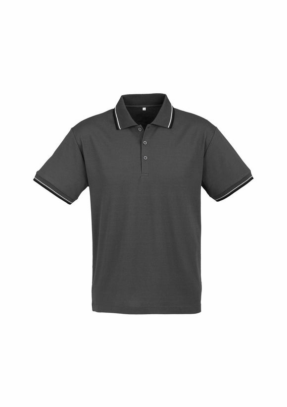 Cambridge Polo | Mens