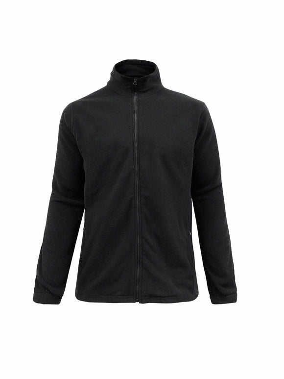 Micro Fleece Jacket | Womens