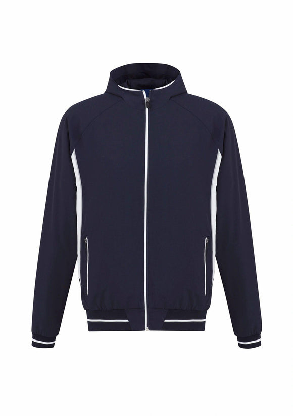 Titan Jacket | Mens