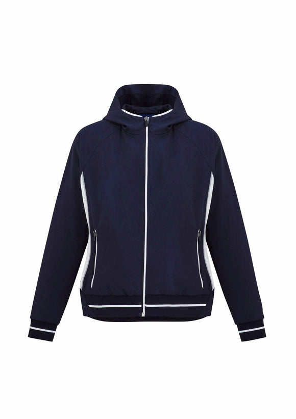 Titan Jacket | Womens