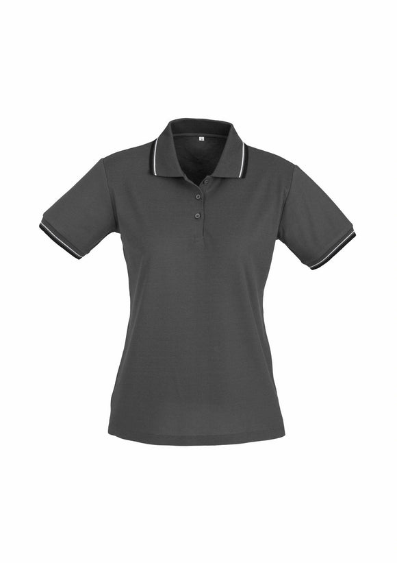 Cambridge Polo | Womens