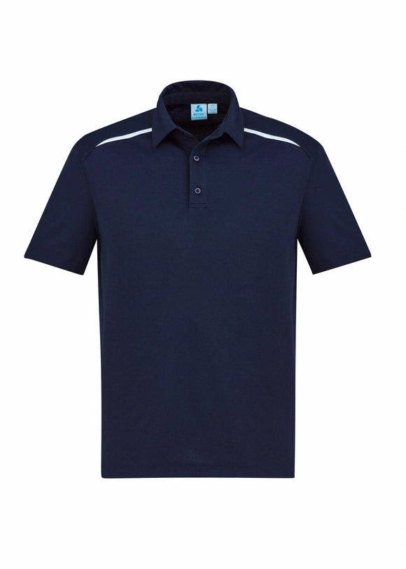 Sonar Polo | Mens