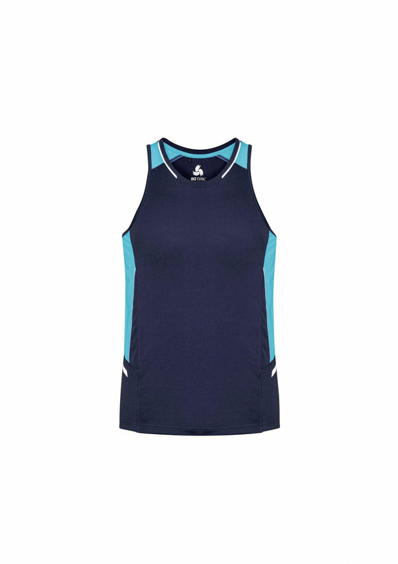 Renegade Singlet | Mens