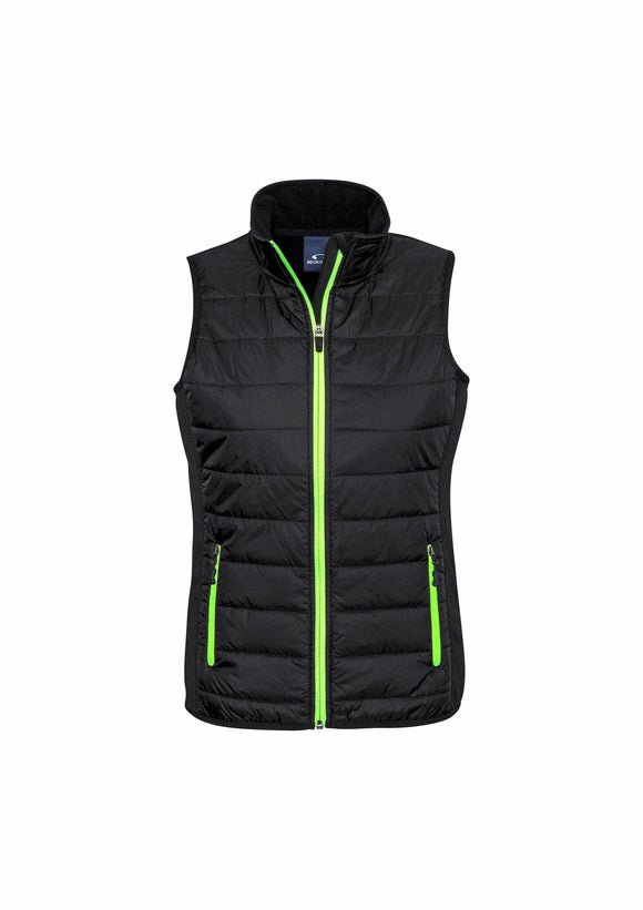 Stealth Vest | Womens