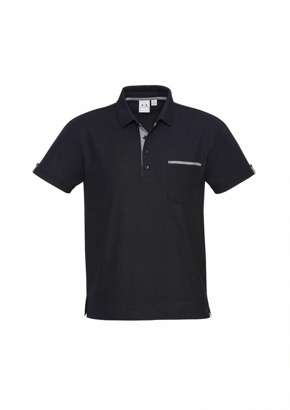 Edge Polo | Mens