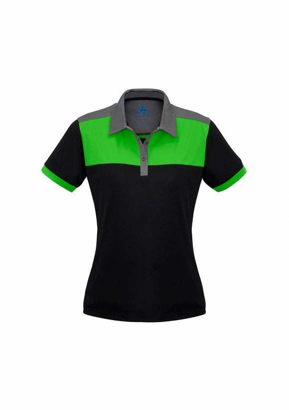 Charger Polo | Womens