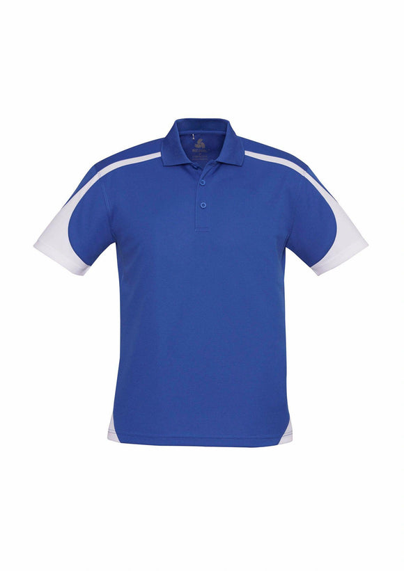Talon Polo | Mens