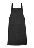 Urban Bib Apron | Personalised