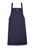 Urban Bib Apron | Name Personalisation