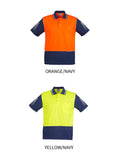 Small Business Hi Vis Starter Package