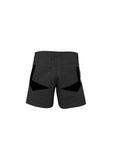 Rugged Cooling Vented Short Short | Mens
