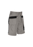 Ultralite Multi-Pocket Short | Mens