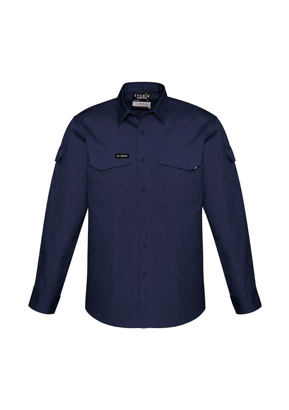 Rugged Cooling Shirt | Mens