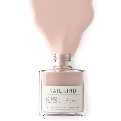 Nail Kind Nail Varnish