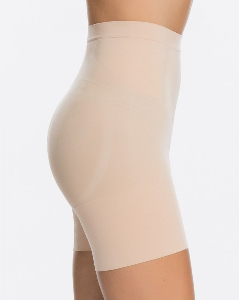 Shapewear Oncore Mid-Thigh