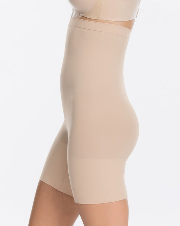 Shapewear Higher Power Short