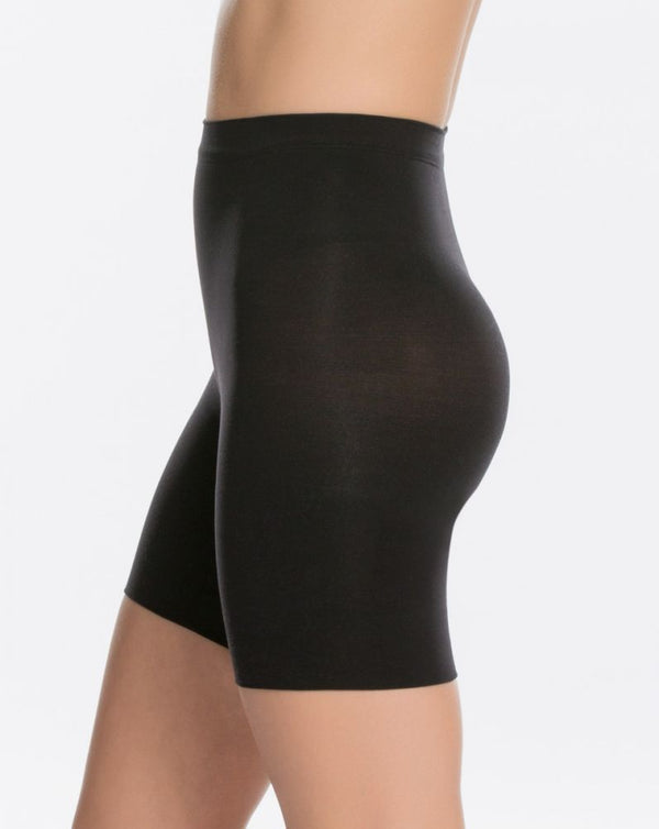 Shapewear Power Short