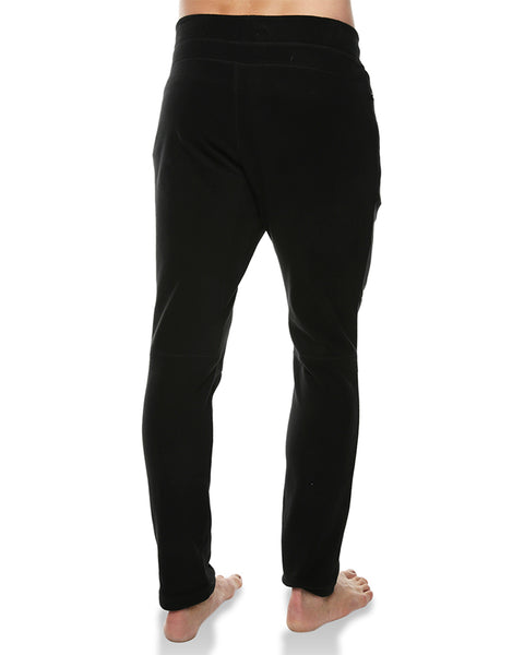 Aspect Fleece Pant
