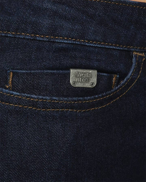 Gatechanger Jeans
