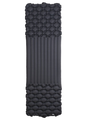 HexaTherm Pro Hiker Mattress