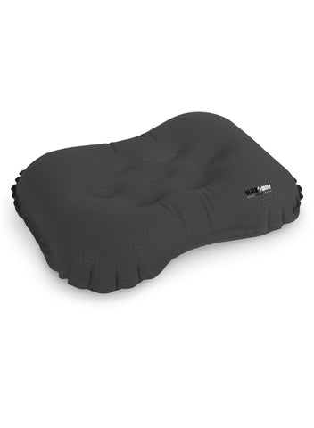 Air-Lite Pillow