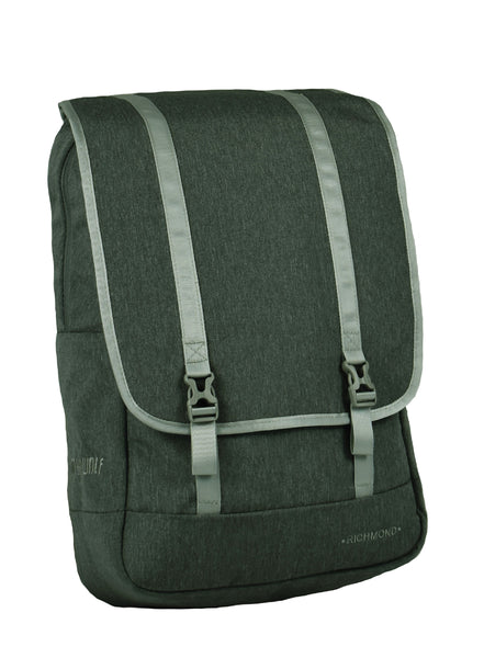 Richmond Daypack