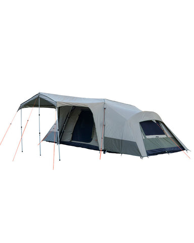 Turbo 240 Lite Twin Tent