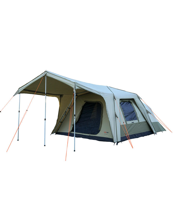 Turbo 300 Lite Plus Tent