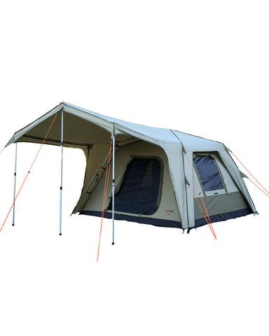 Turbo 240 Lite Tent