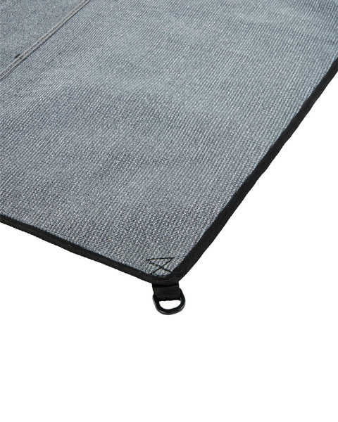 Turbo 210 Groundsheet