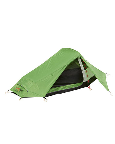 Mantis UL 1 Adventure Tent