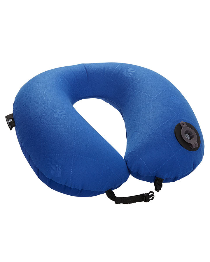 Exhale Neck Pillow