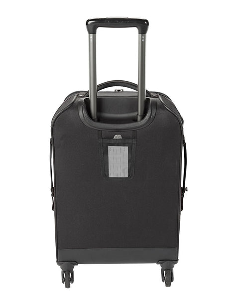 Expanse AWD Carry-On / 38L