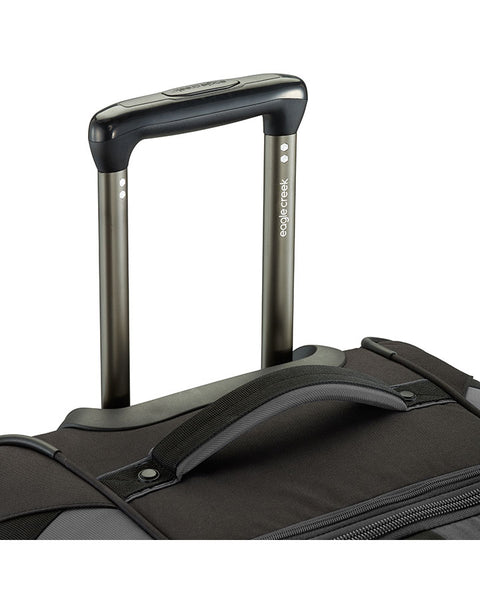 Expanse Upright Carry-On / 38L