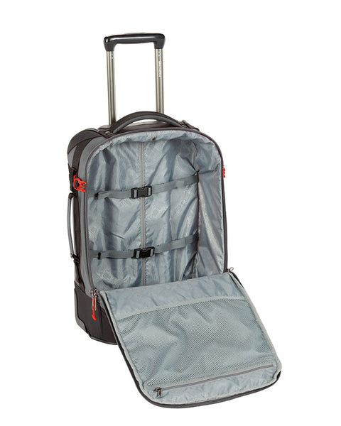 Expanse Convertible Carry-On / 30L