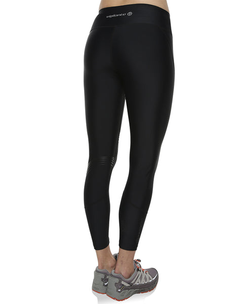Sellington Leggings