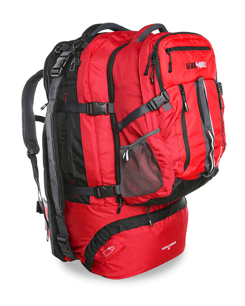 Cedar Breaks 75 Travel Pack