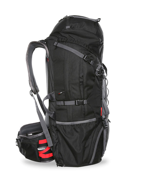 Nomad 80 Travel/Trek Hybrid Pack