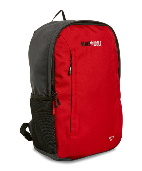 Hype 30 Daypack