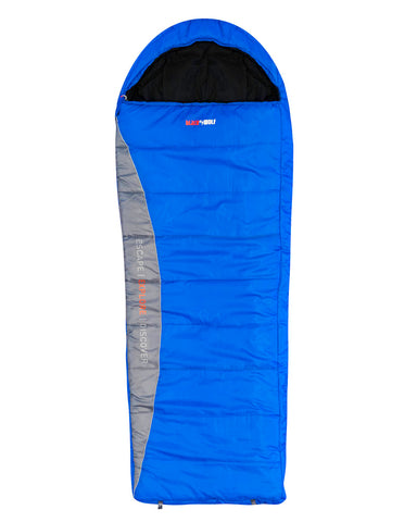 3D 500 Sleeping Bag