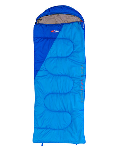 Solstice Jumbo 300 Sleeping Bag