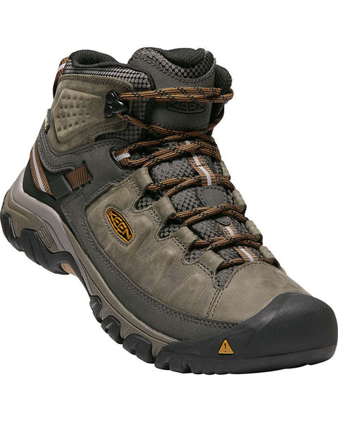 Targhee III Mid WP Men's