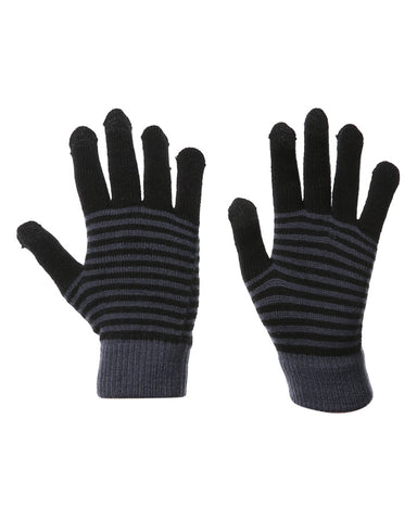 CrossRoad Stylus Gloves