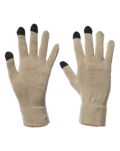 Midway Stylus Gloves