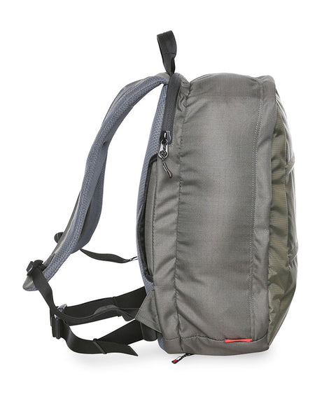 Sync 30 Daypack