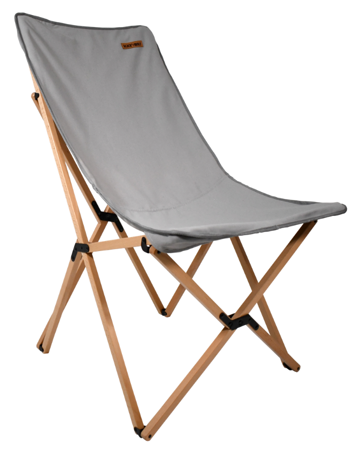 Beech Chair - Large