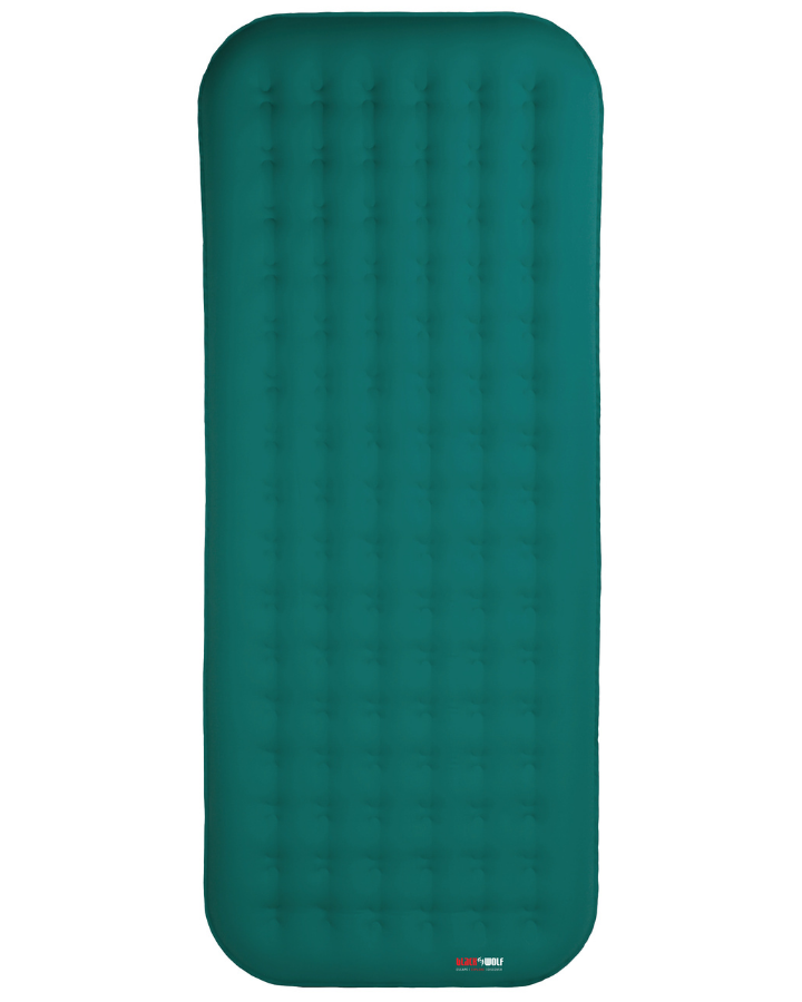 HexaTherm Airlite Single Airbed