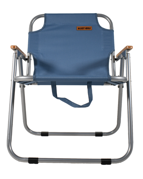 Settlement Folding Chair
