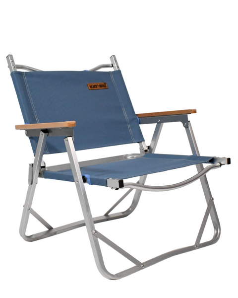 Sundowner Folding Chair